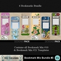Bookmark_mix_bundle_3_template-01_small