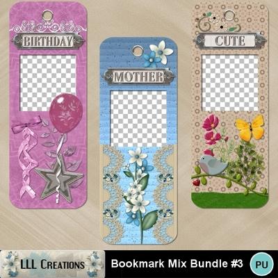 Bookmark_mix_bundle_3_template-02