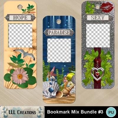 Bookmark_mix_bundle_3_template-03