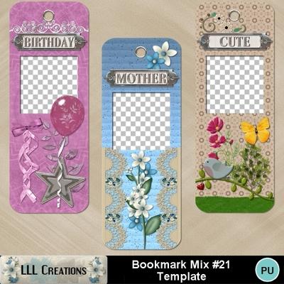 Bookmark_mix_21_template-01
