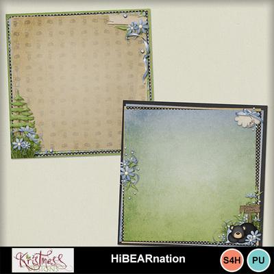 Hibearnation_stacked