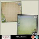 Hibearnation_stacked_small