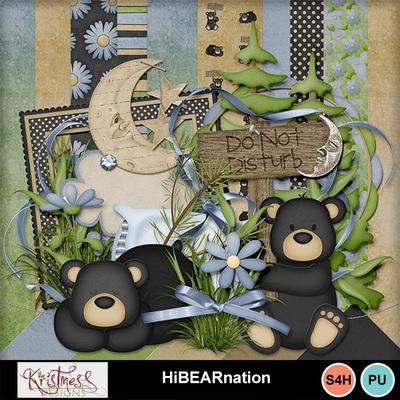 Hibearnation_01