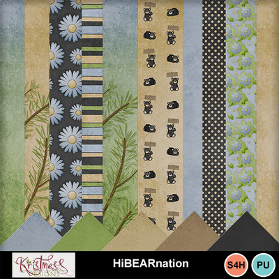 Hibearnation_02