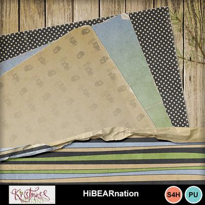 Hibearnation_shabby