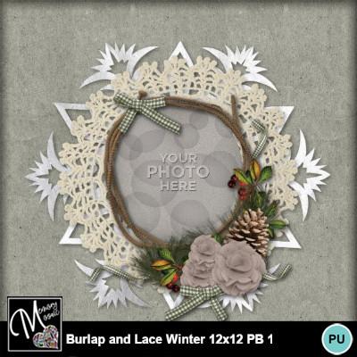 Burlap_lace_winter_12x12_pb-002