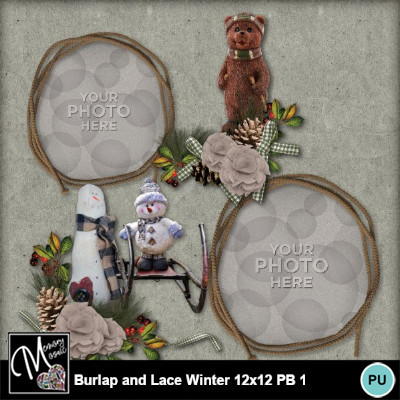 Burlap_lace_winter_12x12_pb-003