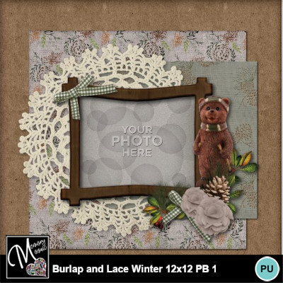 Burlap_lace_winter_12x12_pb-004