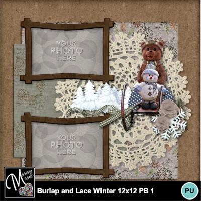 Burlap_lace_winter_12x12_pb-005