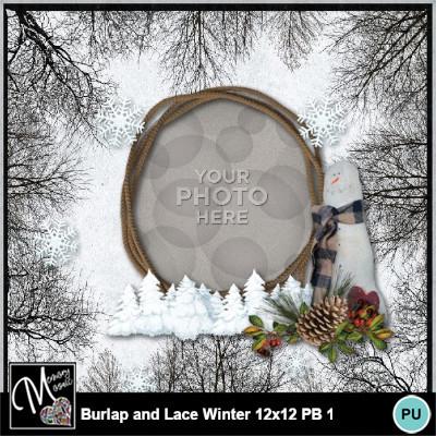 Burlap_lace_winter_12x12_pb-006