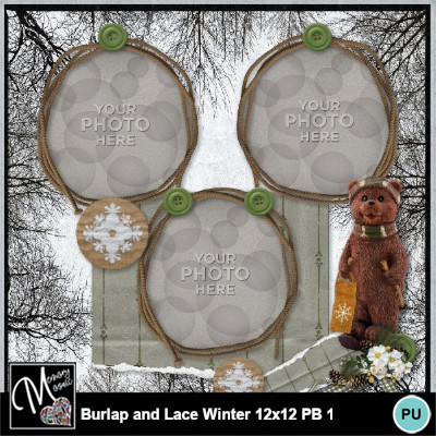 Burlap_lace_winter_12x12_pb-007