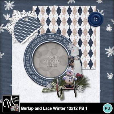 Burlap_lace_winter_12x12_pb-008