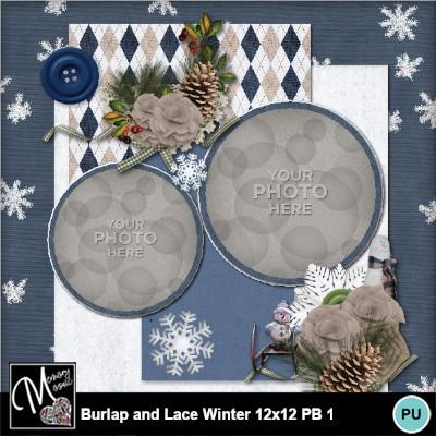 Burlap_lace_winter_12x12_pb-009