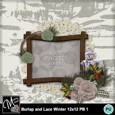 Burlap_lace_winter_12x12_pb-010