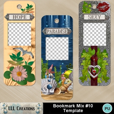 Bookmark_mix_10_template-01