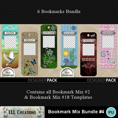 Bookmark_mix_bundle_4_template-01