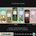 Bookmark_mix_bundle_4_template-01_small