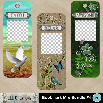 Bookmark_mix_bundle_4_template-02