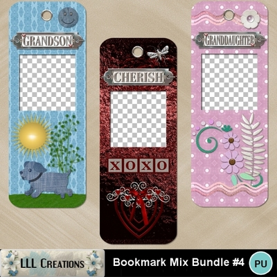 Bookmark_mix_bundle_4_template-03