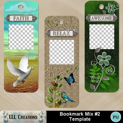 Bookmark_mix_2_template-01