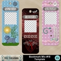 Bookmark_mix_18_template-01_small