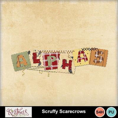 Scruffyscarecrows_alpha
