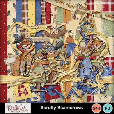Scruffyscarecrows_01