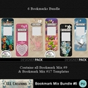 Bookmark_mix_bundle_5_template-01_small