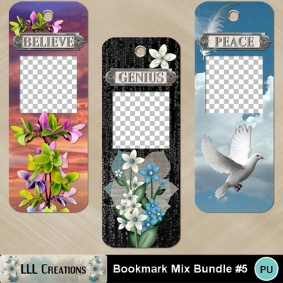 Bookmark_mix_bundle_5_template-03