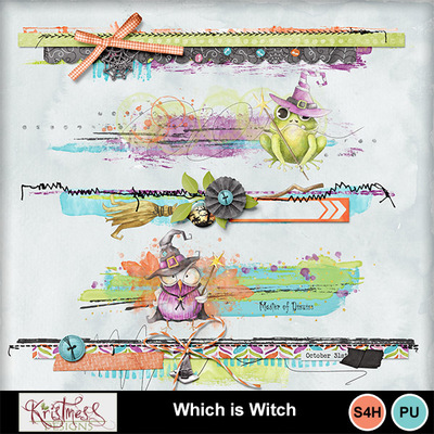 Whichiswitch_bdrs
