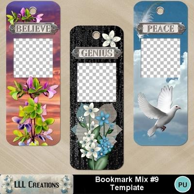 Bookmark_mix_9_template-01