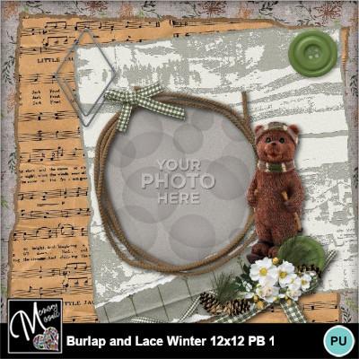 Burlap_lace_winter_12x12_pb-012