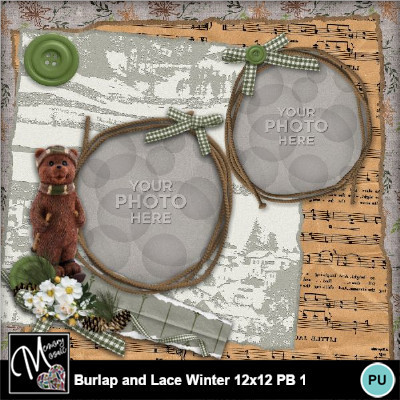 Burlap_lace_winter_12x12_pb-013
