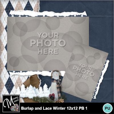 Burlap_lace_winter_12x12_pb-017