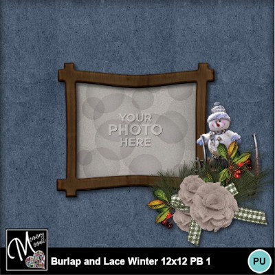 Burlap_lace_winter_12x12_pb-018