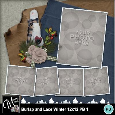 Burlap_lace_winter_12x12_pb-020
