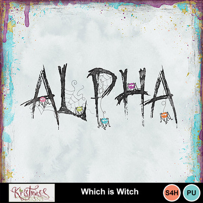 Whichiswitch_alpha