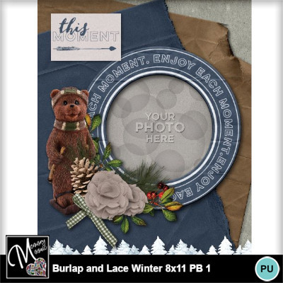 Burlap_lace_winter_pb_8x11-001