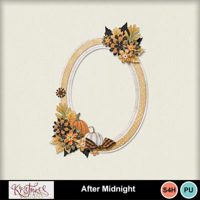 Aftermidnight_frame