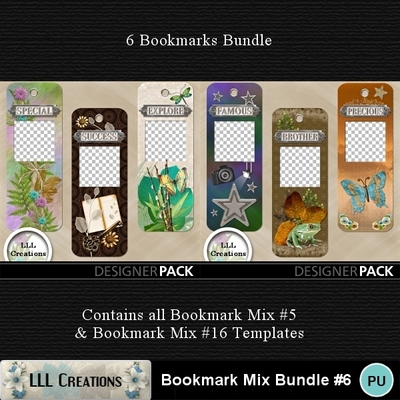 Bookmark_mix_bundle_6_template-01