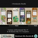Bookmark_mix_bundle_6_template-01_small