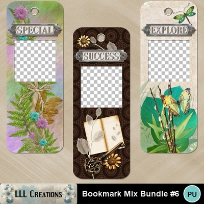 Bookmark_mix_bundle_6_template-02