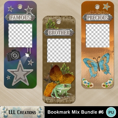 Bookmark_mix_bundle_6_template-03