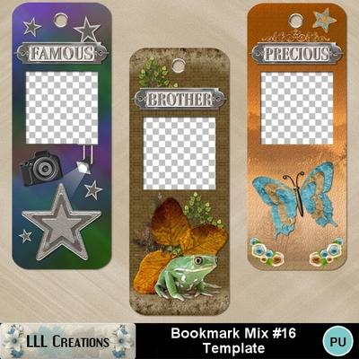 Bookmark_mix_16_template-01