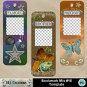 Bookmark_mix_16_template-01_small