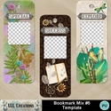 Bookmark_mix_5_template-01_small