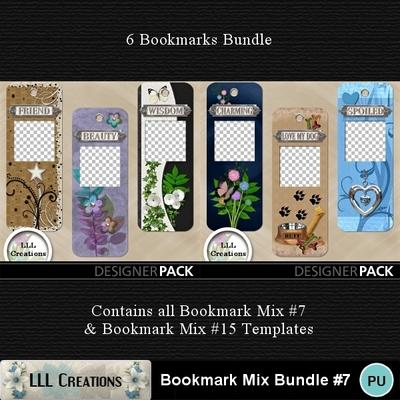 Bookmark_mix_bundle_7_template-01