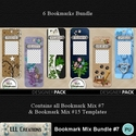 Bookmark_mix_bundle_7_template-01_small