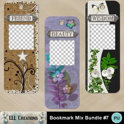 Bookmark_mix_bundle_7_template-02