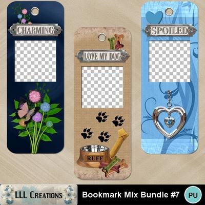 Bookmark_mix_bundle_7_template-03